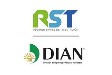 Beneficios del Régimen Simple de Tributación – RST